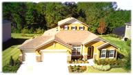1148 Autumn Pines Dr Orange Park FL, 32065