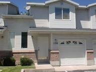 1394 W Springside Ct West Valley City UT, 84119