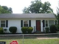 1401 Savannah Avenue Richmond VA, 23222