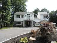 56 Chateau Dr Melville NY, 11747