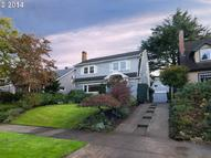 4004 Ne Royal Ct Portland OR, 97232