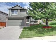 9628 Cove Creek Drive Highlands Ranch CO, 80129