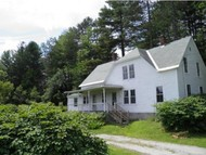 756 Old County Road Waitsfield VT, 05673