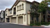 425 S Meadowbrook Dr 125 San Diego CA, 92114