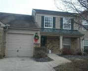 1600 Arbor View Ln Cold Spring KY, 41076