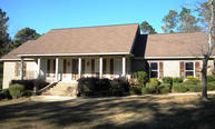 64 Pinedale Collins MS, 39428