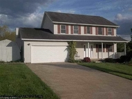 205 Ashley Lane Buckhannon WV, 26201