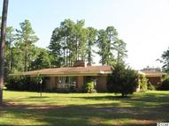341 Fox Bay Road Loris SC, 29569