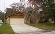 1401 N Oak Ridge Dr Lorida FL, 33857