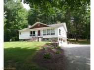 111 East Hardscrabble Road Auburn ME, 04210