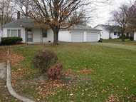 11341 Lake Dr Lakeview OH, 43331