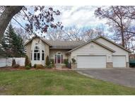 24372 Fawn Trail Forest Lake MN, 55025