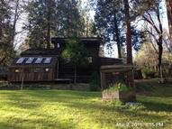 34320 Shaver Springs Rd Auberry CA, 93602