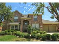 2604 Woodbury Drive Flower Mound TX, 75028