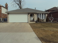 8437 South 79th Avenue Justice IL, 60458