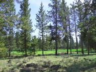 17776-7 Part 8 Malheur Lane Sunriver OR, 97707