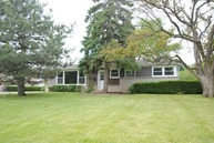 524 Lotus Lane Glenview IL, 60025