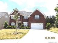 10415 Goosefoot Court Nw Concord NC, 28027