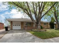 2612 12th Ave Ct Greeley CO, 80631