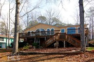 147 W Nuthatch Dr Monticello GA, 31064
