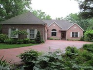 4105 Buckingham Ct Twin Lake MI, 49457
