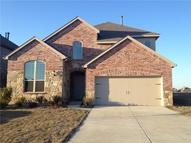 2725 Costa Mesa Drive Little Elm TX, 75068
