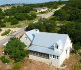 204 Tail Wind Horseshoe Bay TX, 78657