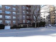 4265 Webster Avenue Unit: 3a Bronx NY, 10470