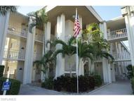 1624 Pine Valley Dr 317 Fort Myers FL, 33907