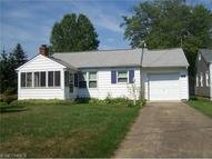 5909 Beech St Andover OH, 44003