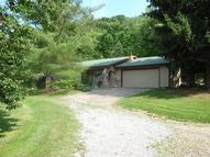6675 St Rt 348 Blue Creek OH, 45616