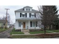 306 Madison Avenue Lancaster OH, 43130