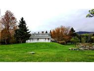144 Hyfield Ln Jefferson NH, 03583