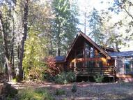 21891 Big Bend Rd Montgomery Creek CA, 96065