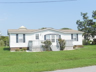206 Fairview Street Atlantic Beach NC, 28512