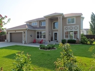 8937 Deep Creek West Jordan UT, 84088