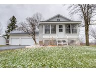 1230 Hwy J Little Suamico WI, 54141