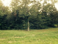 0 Lot 8, Knoll Creek Carriere MS, 39426