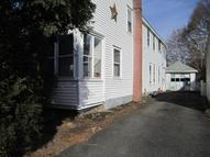4 Pleasant St Adams MA, 01220