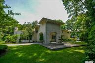 19 Forest Dr Sands Point NY, 11050