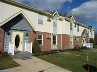 315 Walnut Court Way #15 15 Kennett Square PA, 19348