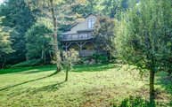 1318 Bluff Road Marble NC, 28905