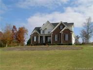 645 Briarwood Drive Clover SC, 29710