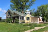 41924 24th Avenue Bloomingdale MI, 49026