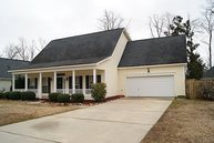 805 Whitewater Drive Irmo SC, 29063