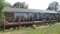 2341 Seedhouse Rd. Iuka IL, 62849