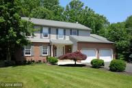 1226 Bonaire Road Forest Hill MD, 21050