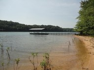 Lot 5 Forest Drive Townville SC, 29689