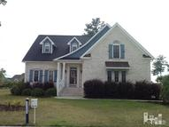 1044 Natural Springs Way Leland NC, 28451