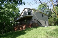 375 Wilkins Road Jasper TN, 37347